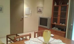Holiday apartment 1705958 for 5 persons in Camarasa