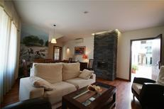 Holiday apartment 1705978 for 5 persons in Ardales