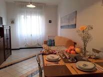 Appartamento 1706004 per 4 persone in Sestri Levante