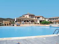 Ferienwohnung 1706013 für 4 Personen in Baia Caddinas