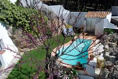 Holiday home 1706031 for 6 persons in Ronda
