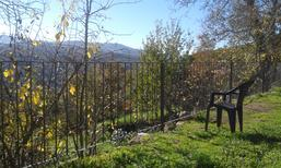 Holiday apartment 1706049 for 5 persons in Cerdeira