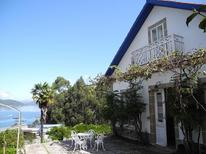Holiday home 1706111 for 14 persons in Redondela