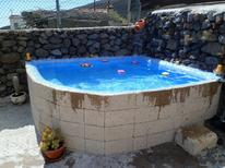 Holiday home 1706114 for 4 persons in Igueste de Candelaria