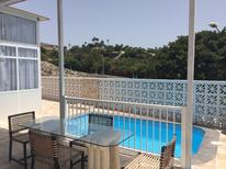 Holiday home 1706168 for 8 persons in Costa Adeje