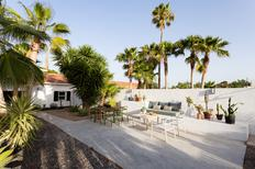 Holiday home 1706174 for 2 persons in Palm Mar