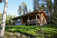 Holiday home 1706333 for 4 persons in Sulkava
