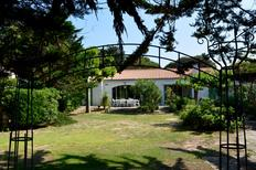 Holiday home 1706355 for 10 persons in Sainte Marie de Ré
