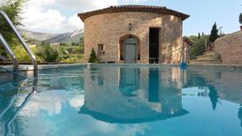 Holiday home 1706371 for 8 persons in Vence