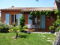 Holiday home 1706381 for 4 persons in Pierrevert