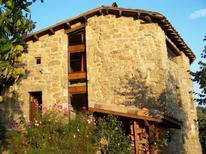 Holiday home 1706383 for 7 persons in Gluiras