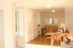 Holiday apartment 1706398 for 4 persons in Urrugne