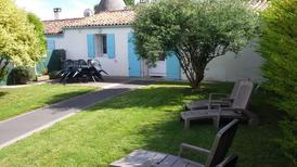 Holiday home 1706411 for 6 persons in Arces