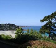 Holiday apartment 1706420 for 4 persons in Perros-Guirec