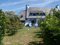Holiday home 1706453 for 7 persons in Guilvinec