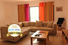 Holiday home 1706506 for 4 persons in Campo de Cima