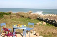 Holiday home 1706572 for 2 persons in Penmarch