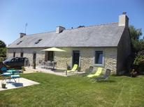 Holiday home 1706579 for 8 persons in Ploneour-Lanvern