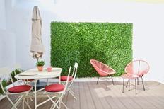 Appartement 1706671 voor 6 personen in Lissabon