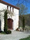 Holiday home 1706683 for 5 persons in Sonnac sur l'Hers