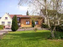 Holiday home 1706701 for 9 persons in Muhlbach-sur-Bruche