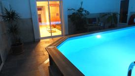 Holiday home 1706713 for 5 persons in Aix-en-Provence