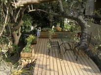Holiday home 1706754 for 6 persons in Bandol
