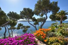 Studio 1706755 for 2 persons in Bandol