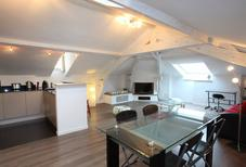 Holiday apartment 1706759 for 4 persons in Cannes