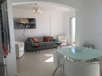 Holiday apartment 1706810 for 4 persons in Juan-les-Pins