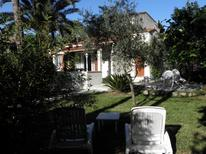 Holiday home 1706817 for 6 persons in Le Cannet