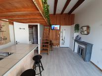 Studio 1706839 for 2 persons in Nice