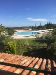 Holiday home 1706849 for 4 persons in Roquebrune-sur-Argens