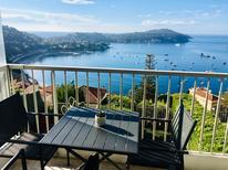 Holiday apartment 1706876 for 4 persons in Villefranche-sur-Mer