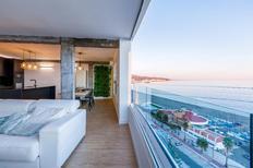 Appartement 1706900 voor 4 personen in Torre del Mar