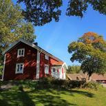 Ferienhaus 1706931 für 10 Personen in Värnamo