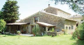 Holiday home 1706975 for 6 persons in La Begude-de-Mazenc