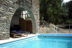 Holiday home 1707013 for 14 persons in Saint-André-de-Valborgne