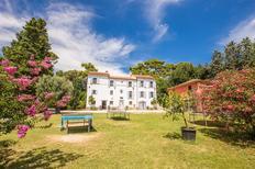 Ferienhaus 1707051 für 14 Personen in Osimo