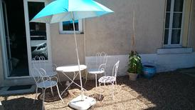 Holiday home 1707140 for 5 persons in Vallières-les-Grandes
