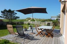 Holiday home 1707176 for 6 persons in Bretteville-sur-Ay
