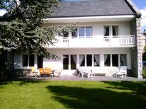 Holiday home 1707178 for 8 persons in Carolles