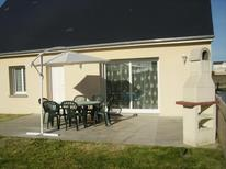 Holiday home 1707183 for 9 persons in Denneville