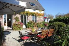 Holiday home 1707213 for 6 persons in Sourdeval-les-Bois