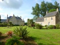 Holiday home 1707216 for 22 persons in Valognes