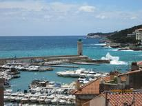 Holiday apartment 1707233 for 6 persons in Cassis