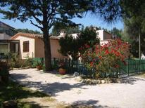 Holiday home 1707245 for 5 persons in Argelès-sur-Mer