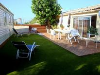 Holiday home 1707275 for 10 persons in Grau d'Agde
