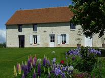 Holiday home 1707308 for 9 persons in Le Pin-la-Garenne
