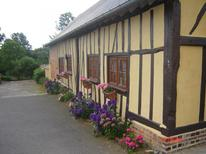 Holiday home 1707310 for 4 persons in Le Sap